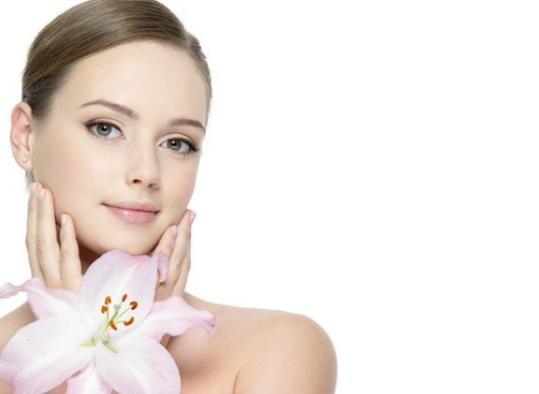 辽阳中心医院美容果酸换肤有什么特点 需要注意什么