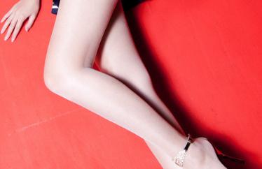 北京加减美整形医院崔虎做激光脱腿毛怎么样 脱毛需要几次