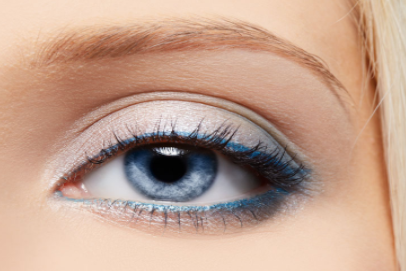 双眼皮太宽 可以修复吗 双眼皮手术修复的难点在哪