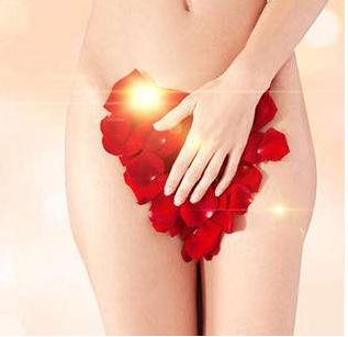 株洲丽人妇产医院整形科做阴蒂整形价格 阴蒂肥大怎样矫正