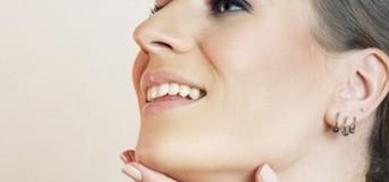 磨骨整形真的可以改变脸型吗 沈阳做磨骨手术需要多少钱