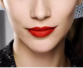 杭州萧山黛雅整形医院厚唇改薄术优点是什么 给你漂亮双唇