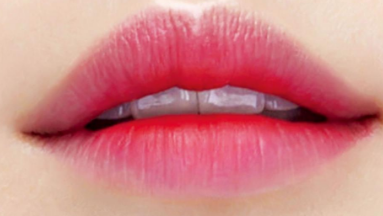 广州博爱医院整形科纹唇术有长久的效果 让你气色变更好