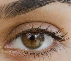 深圳美源整形医院双眼皮修复术后护理 还是长点儿心吧