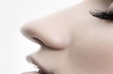 苏州圣爱整形医院隆鼻假体修复效果好吗 保持永久吗