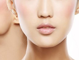 大连蓝天医院整形科做面部吸脂手术的价格是多少