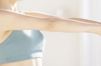 手臂吸脂恢复期多久 长沙科颜美整形医院手臂吸脂价位