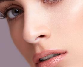 隆鼻失败怎么办 上海智美颜和隆鼻修复让你的五官更立体