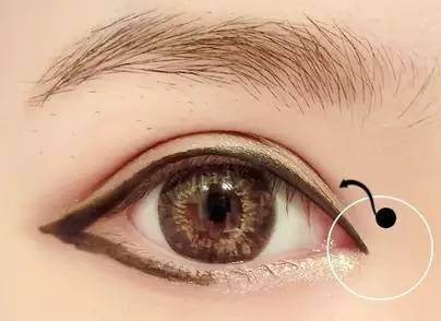 重庆奥妃整形医院做开内眼角手术多少钱 多久恢复自然