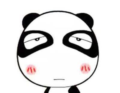 哈尔滨双燕整形激光去黑眼圈要做几次 大概多少钱