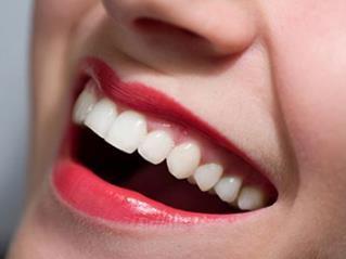 深圳浩海口腔门诊隐形牙套矫正牙齿 绽放美丽笑容