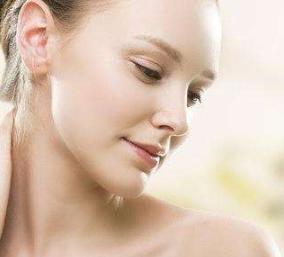 武汉壹加壹医疗整形医院下颌角整形术前条件 改善宽大肥脸
