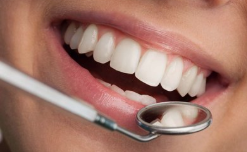 柳州牙卫士口腔门诊部做牙齿矫正要多久 期间该注意什么