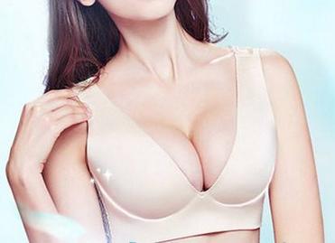 武汉壹加壹整形假体隆胸要多少钱 会影响哺乳吗