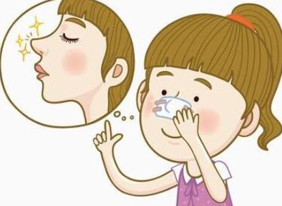 六盘水丽人整形医院做鼻尖整形多少钱 鼻子秀气十足
