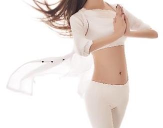 南宁贞韩整形医院8月整形优惠季 做全身吸脂减肥的费用