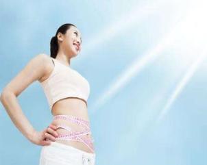 长沙雅美医院全身吸脂瘦身的不二选择 术后如何挑选塑身衣