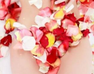 甘肃妇科整形医院处女膜修复安全可靠 让它留下一抹红