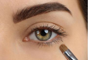 抚州韩尚整形医院做双眼皮埋线效果能管多久 割双眼皮贵吗