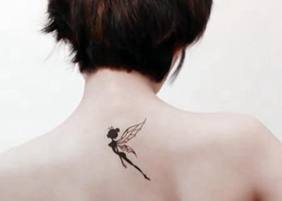 永州瑞澜整形医院激光洗纹身疼不疼 一般要做几次