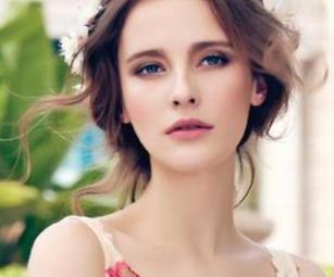 黄石中心医院整形科下颌角整形 精致效果 秒变小脸美女