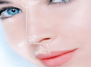 大连张庆东整形医院鼻部再造术的效果怎样 拯救缺损美鼻