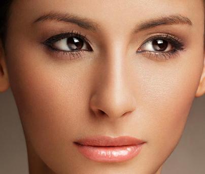 沈阳假体鼻综合手术 让您美的更自然 鼻综合需要多少钱