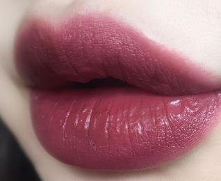 北京天使丽人整形医院使纹唇效果自然的方法 美丽即刻拥有