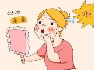 北京圣慈整形医院激光祛痘效果怎样 有副作用吗