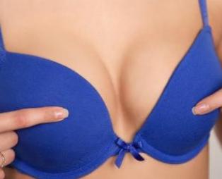 乳头内陷矫正后影响哺乳吗 北京雅韵整形医院口碑如何