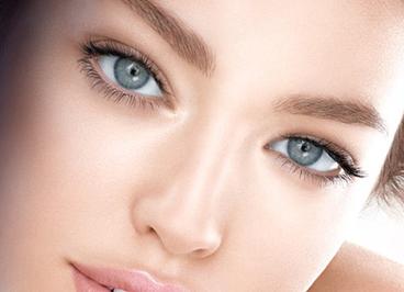 自贡尚美整形医院开眼角手术价格是多少 打造无痕电眸