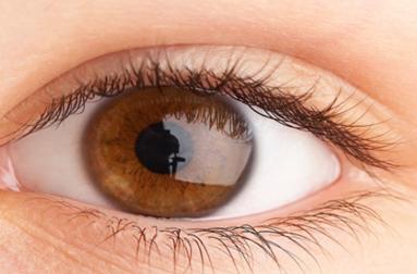 上海切开双眼皮哪好 双眼皮恢复过程图片