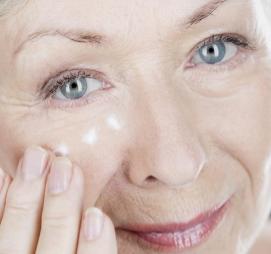 皮肤松弛的原因 沧州枫华整形医院激光除皱有效抗衰老