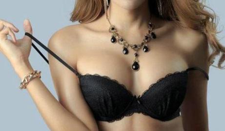 北京中山医院整形科做假体隆胸多少钱 效果能管多久