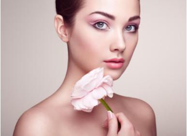 北京燕化医院整形科做面部吸脂多少钱 多久能见效果