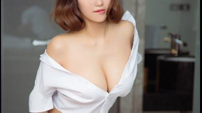 重庆新桥医院整形科做假体隆胸手术多少钱 效果长久吗