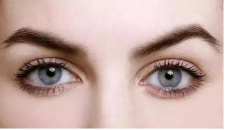 桂林美丽焦点整形医院做埋线双眼皮手术多少钱 效果持久吗