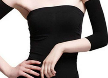 济南江南整形医院腰腹吸脂恢复期多久 腰腹吸脂注意事项
