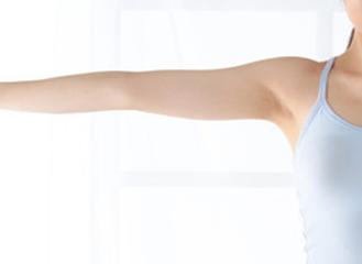 济南微著整形医院手臂吸脂术后费用多少 吸脂术后疼不疼