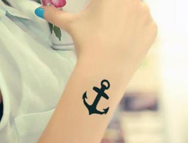 湛江美容去纹身哪里好 激光去纹身能彻底去干净吗