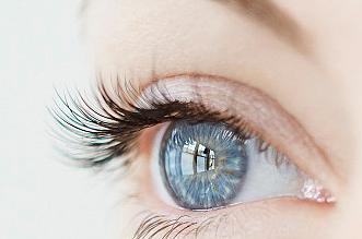 兰州中泰激光整形医院开眼角手术价格是多少 适合什么眼型