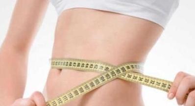 腰腹吸脂2300毫升 腰围能瘦多少厘米 北京吸脂减肥价格