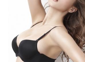 乌鲁木齐哪家隆胸医院好 自体脂肪隆胸优势是什么