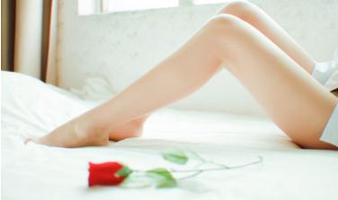 大腿能吸脂吗 北京做吸脂瘦腿多少钱 术后几天能上班