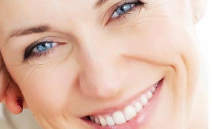 激光除皱需要多少钱 去除皱纹 恢复青春精致的肌肤