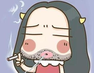 广东水电医院整形科脸部永久脱毛多少钱 脱唇毛效果好吗