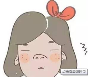 朝天鼻整形能持久吗 上海矫正朝天鼻需要多少钱