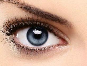昆明博美整形医院开眼角效果很不错 开眼角都适合哪些人
