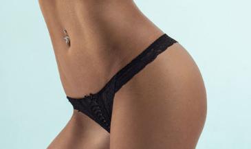 成都华协妇科医疗整形阴道再造术 提高你的性生活质量