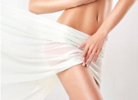 合肥丹凤朝阳妇科医院美容整形科 阴道紧缩术的作用